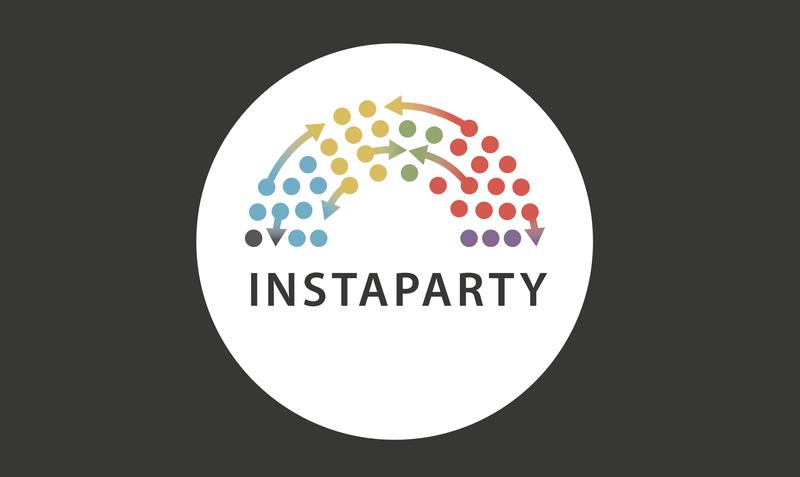 INSTAPARTY_logo